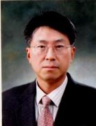 이영생 교수 사진