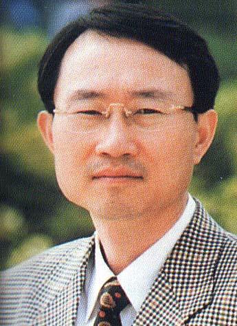 원중연 교수 사진