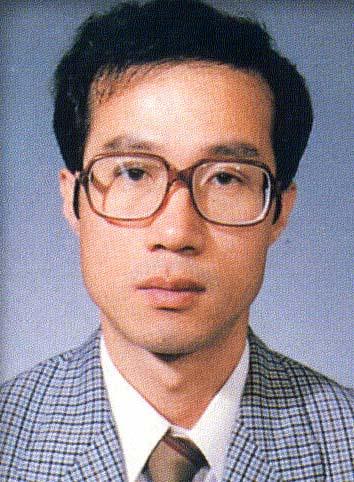 김상락 교수 사진