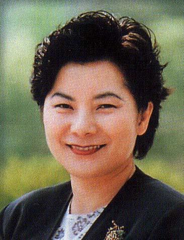 유말희 교수 사진