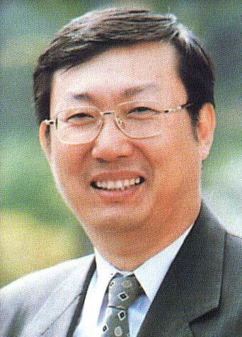 주석진 교수 사진