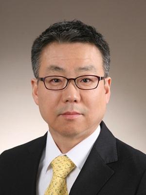 김성우 교수 사진