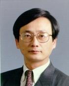 김응수 교수 사진