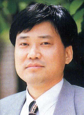 조수원 교수 사진
