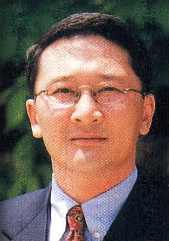 조현우 교수 사진