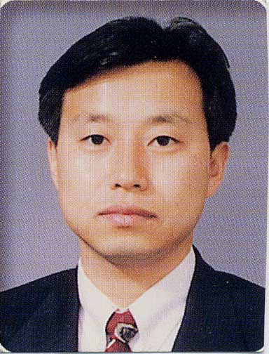 강승구 교수 사진