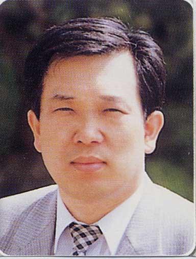 이헌대 교수 사진