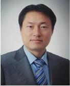 이왕무 교수 사진