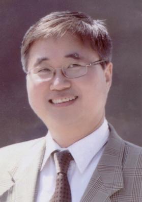 이병희 교수 사진