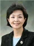 박지훈 교수 사진
