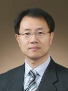 박재환 교수 사진