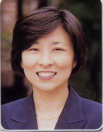 함윤미 교수 사진