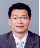백우열 교수 사진