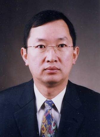 서재현 교수 사진