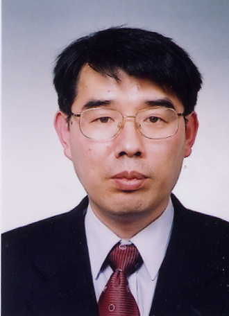 조동현 교수 사진