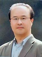 신치현 교수 사진