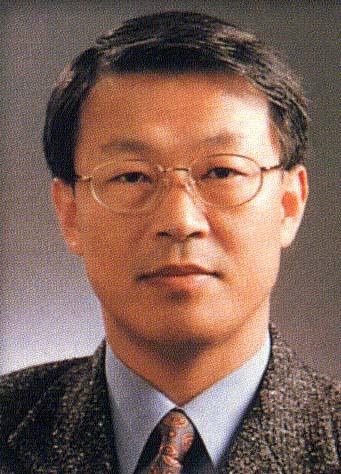 김낙석 교수 사진