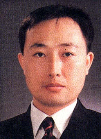 오승훈 교수 사진
