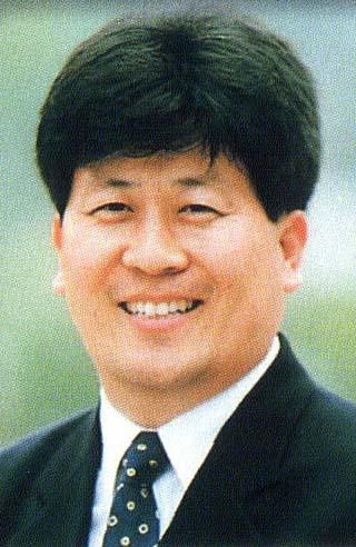 남경현 교수 사진