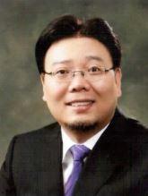 김경석 교수 사진