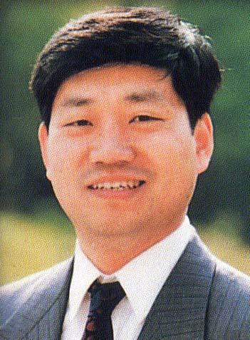 정지훈 교수 사진
