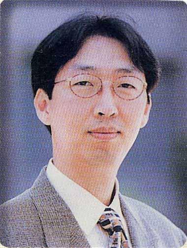 이종훈 교수 사진