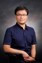 최중진 교수 사진