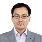 김창원 교수 사진