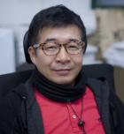 박영진 교수 사진