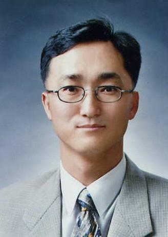 김창수 교수 사진