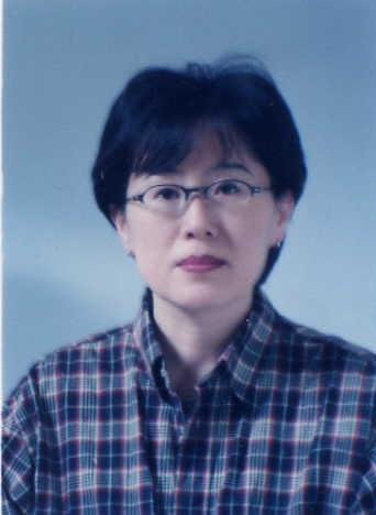 이미혜 교수 사진