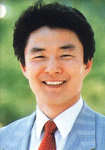 유영기 교수 사진