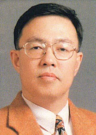 채희율 교수 사진