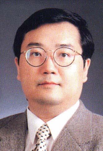윤성준 교수 사진