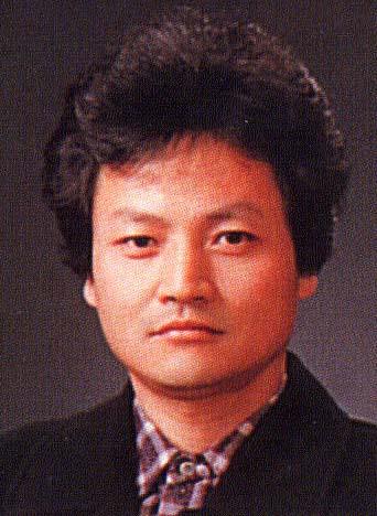 서영기 교수 사진