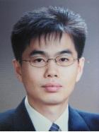 강철규 교수 사진