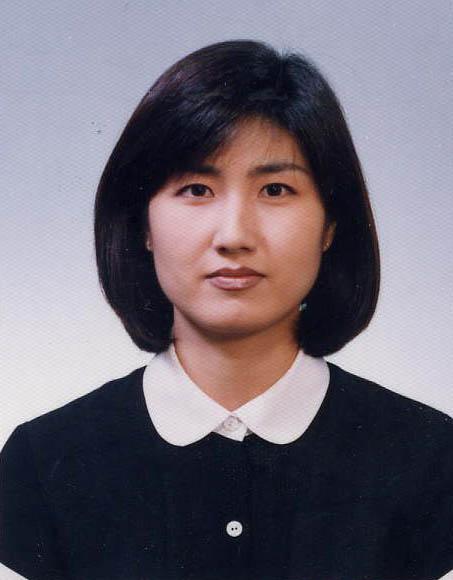 윤선영 교수 사진