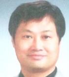 김용국 교수 사진