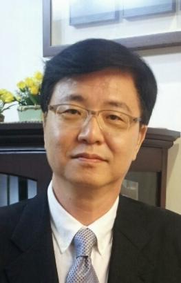 최재송 교수 사진