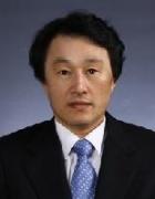 송현배 교수 사진