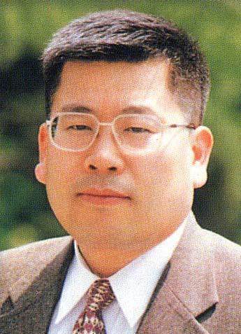 신범철 교수 사진