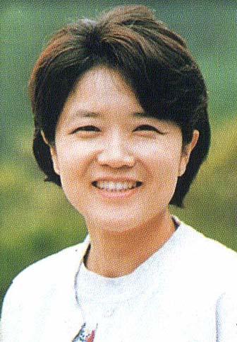 이상은 교수 사진