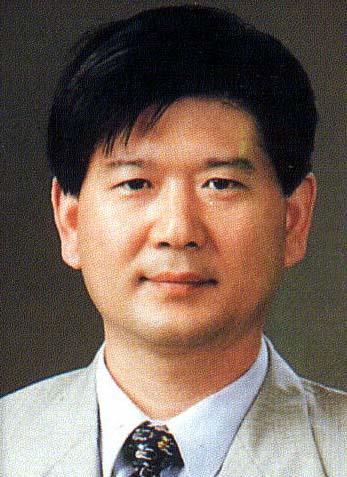 김경원 교수 사진