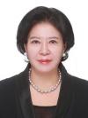 김명희 교수 사진