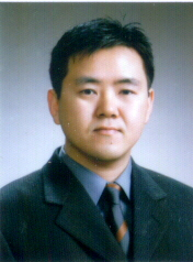 장순웅 교수 사진