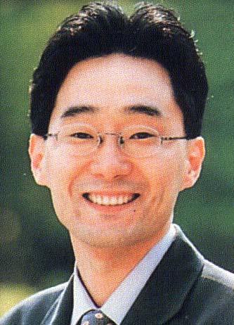 김현준 교수 사진