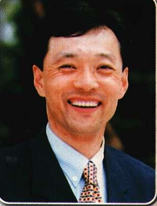 장석 교수 사진