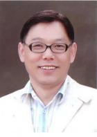 김동선 교수 사진
