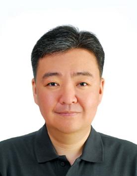 박성준 교수 사진
