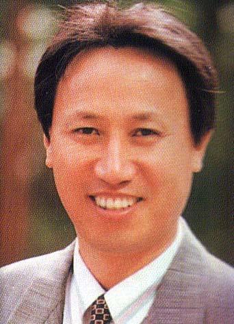 곽한병 교수 사진